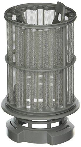 Bosch 645038 FILTER-MICRO (Bosch Dishwasher Amazon compare prices)
