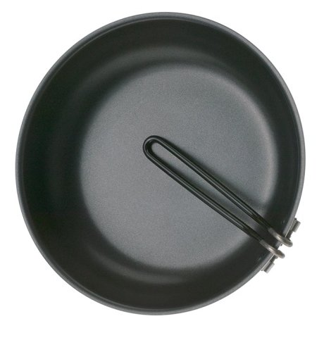 GSI Outdoors Bugaboo 10-Inch Frypan