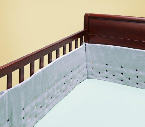 Bananafish Crib Bedding