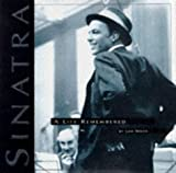 Sinatra a Life Remembered (0762403977) by Lew Irwin
