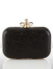 Marcel Wanders Clutch Bag