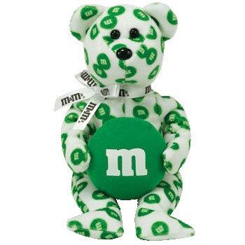 ty-vert-environ-m-m-beanie-bear-uniquement-disponible-au-walgreens-new