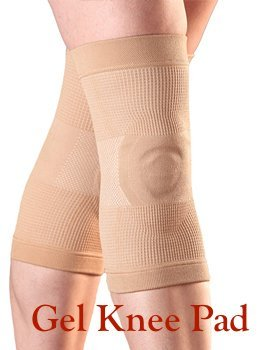 gel-knee-pads-sm
