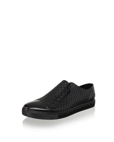 Vivienne Westwood Men's Perforated Sneaker