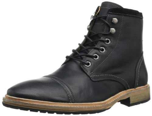 Florsheim Men's Indie Cap Boot