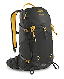 Lowe Alpine Eclipse 25 Backpack - Anthracite
