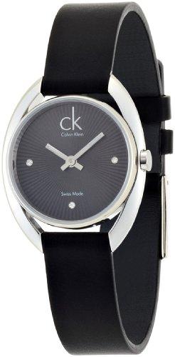 Calvin Klein K9123161