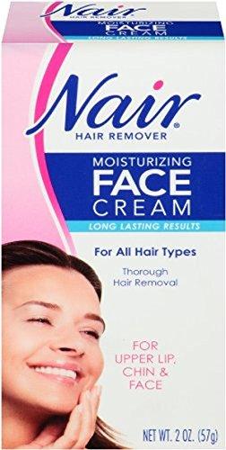 nair-hair-remover-face-cream-2oz-3-pack