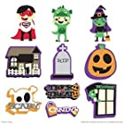 Cricut Trick or Treat Cartridge for Cricut Machines