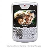 Blackberry 8707v