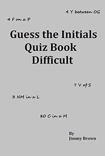 guess-the-initials-quiz-book-difficult-english-edition