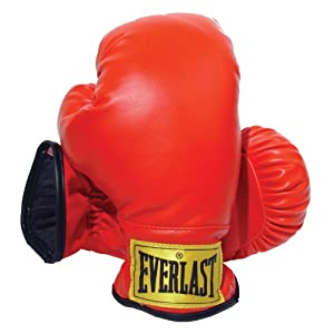 Everlast Youth Boxing Gloves (3003)