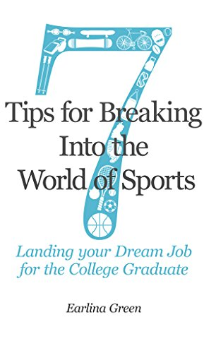 """breaking into the world of a Guide to breaking into the hospitality industry before you break into the industry gaining a """"real world"""" perspective on an occupation."""