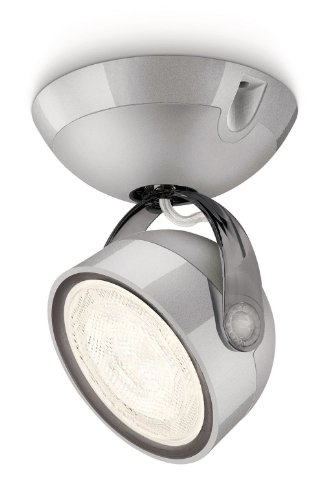 philips-myliving-dyna-foco-de-interior-led-luz-blanca-calida-3-w-ip20-color-gris