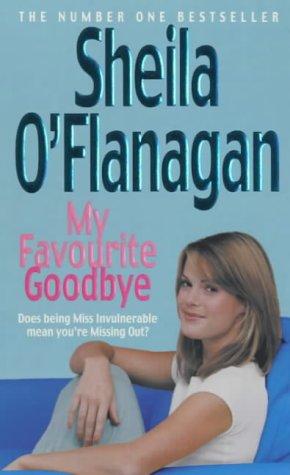 my-favourite-goodbye