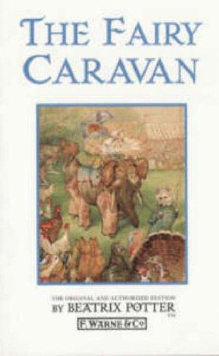 the-fairy-caravan