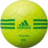 adidas(アディダス) サッカー リフティング練習用ボール AMST11Y エレクトリシティ