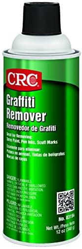 crc-graffiti-remover-12-oz-aerosol-can-light-gray