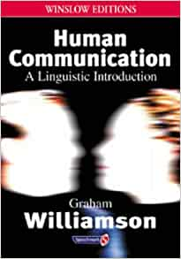 introduction to human communication book pdf
