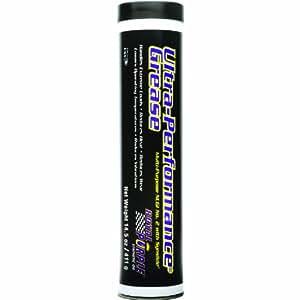 Royal Purple 01312 NLGI No. 2 High Performance Multi-Purpose Synthetic Ultra Performance Grease - 14.5 oz.