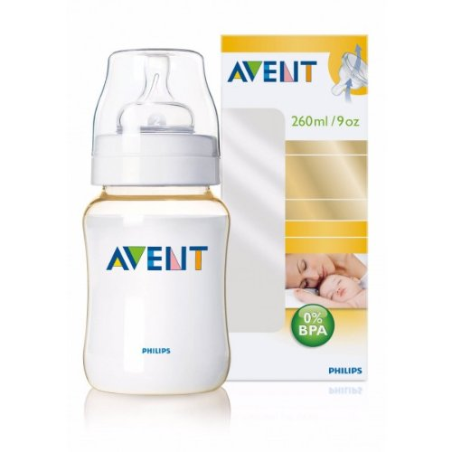 5451-PHILIPS-PHILIPS-AVENT-BIB-PES-260ML