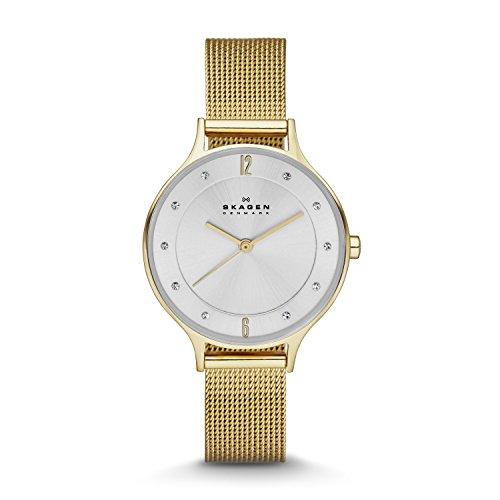 skagen-montre-femme-skw2150