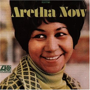 Aretha Franklin - The Atlantic Recordings vol.1 - Zortam Music