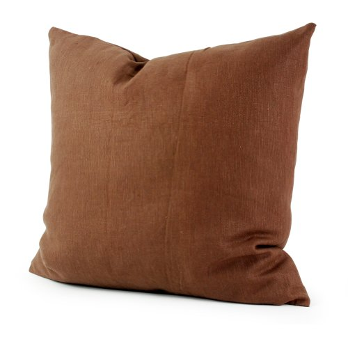 Square Pillow Cases front-1029063