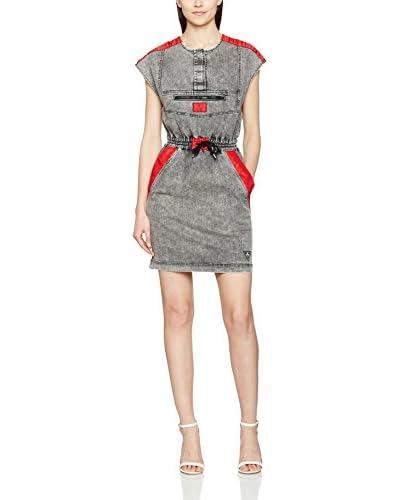 Love Moschino Vestido