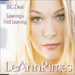 Leann Rimes - BIG - Zortam Music