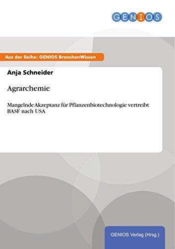 agrarchemie-mangelnde-akzeptanz-fur-pflanzenbiotechnologie-vertreibt-basf-nach-usa