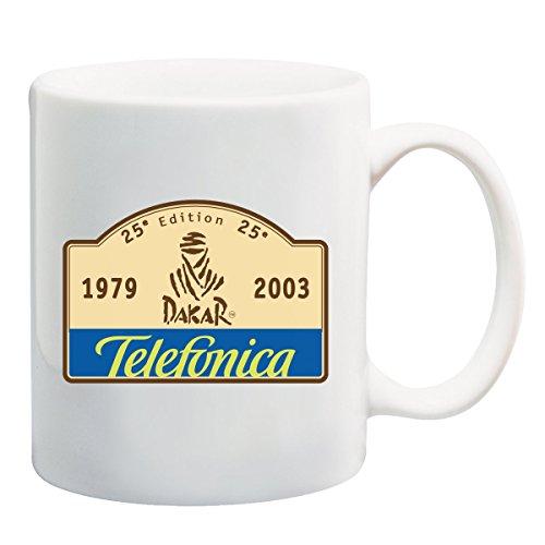 dakar-rally-telefonica-t-shirt-mug