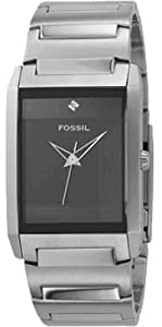 Fossil Men's Arkitekt watch #FS4304
