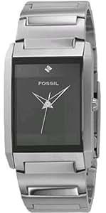 Fossil Men's Watch FS4304