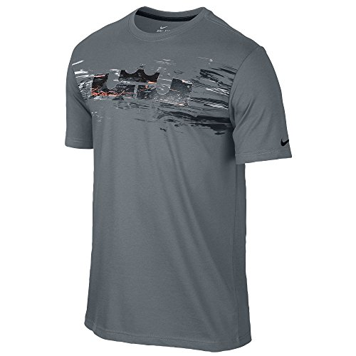 Steady Summer For Male Standard Short-sleeved Toyota T-shirt Cotton Round-collar Car 4s Shop Tooling Uniforms Customized T Shirt To Be Distributed All Over The World Tops & Tees Back To Search Resultsmen's Clothing