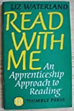 Read with Me: An Apprenticeship Approach to Reading