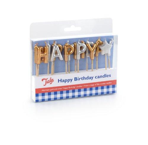 tala-velas-diseno-de-letras-para-formar-la-frase-happy-birthday