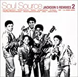 Soul Source JACKSON5 REMIXES 2