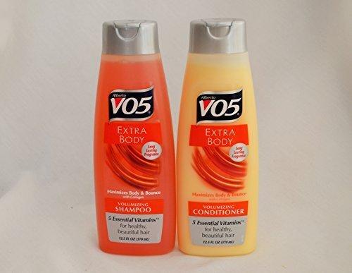 alberto-v05-extra-body-shampoo-conditioner