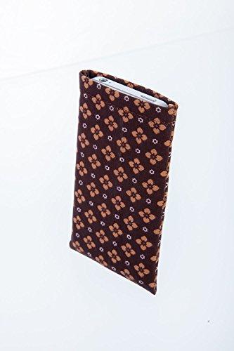 luvbag-all-stars-funda-de-plastico-con-forro-interior-de-microfibra-para-xelibri-6