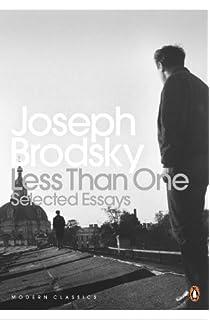 Watermark: an Essay on Venice: Joseph Brodsky