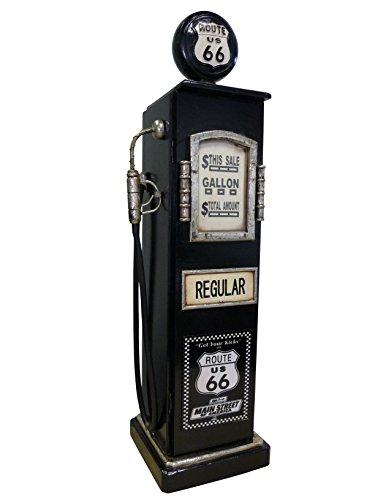 gabinete-para-cd-bomba-de-gasolina