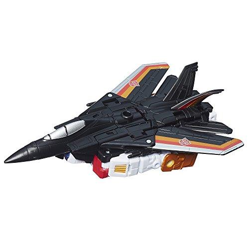Transformers Generations Combiner Wars Deluxe Class Air Raid Figure transformers маска bumblebee c1331