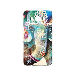 G-STAR Designer 3D Printed Back case cover for Samsung Galaxy J7 (2016) - G7078