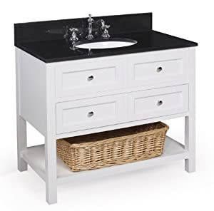 sink best deal best vanity tops best bathrooms vanity price