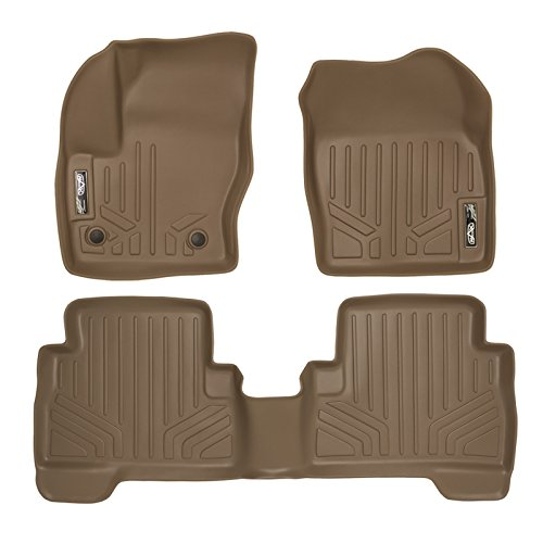 Ford C Max Floor Mats Floor Mats For Ford C Max