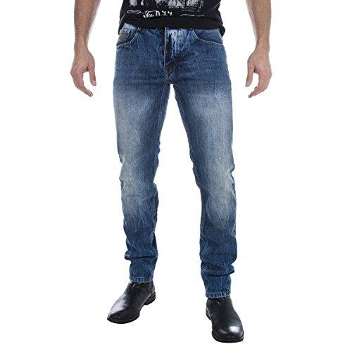 von-dutch-jeans-uomo-blu-36