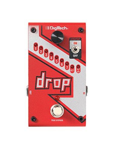 digitech-drop-compact-polyphonic-drop-tune-pitch-shifter