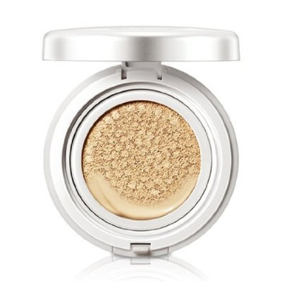 Etude House Precious Mineral Any Cushion #W13 Natural Beige (Etude House Powder compare prices)