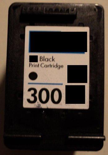 Druckerpatrone 300 Refill black für HP Drucker *CC640EE*XL*CC641EE* DeskJet D1600 D1650 D1658 D1660 D1663 D1668 D2500 D2530 D2545 D2560 D2563 D2566 D2568 D2600 D2645 D2660 D2663 D2666 D2668 D2680 D5500 D5560 D5563 D5568 D5660 D5663 D5668 F2400 F2410 F2418 F2420 F2423 F2430 F2440 F2476 F2480 F2483 F2488 F2492 F2493 F4200 F4210 F4213 F4220 F4224 F4230 F4235 F4238 F4240 F4250 F4272 F4273 F4274 F4275 F4280 F4283 F4288 F4294 F4400 F4424 F4435 F4440 F4450 F4470 F4472 F4473 F4480 F4483 F4488 F4492 F450